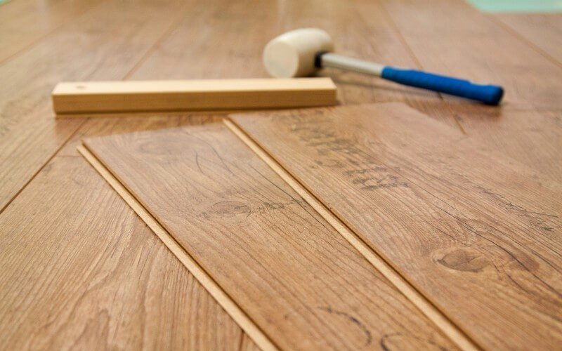 Is Laminate Flooring Safe For Babies, Does Pergo Flooring Contain Formaldehyde